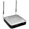 Scheda Tecnica: Cisco Access Point Wireless-g Business Ethernet Bridge - 5-port Wireless Bridge